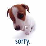 """Amazon issues apology over """"The Kindle Compass"""" confusion"""