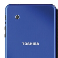 Toshiba to unveil a cheapo tablet at CES too, according to rumors