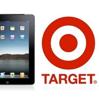 Apple planning to open outlets inside Target in 2012?