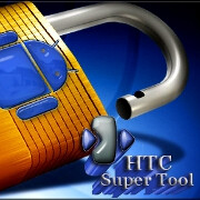 HTC Super Tool v3 out to root and unlock bootloader on almost all HTC phones with a few easy steps