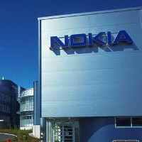 Nokia buys feature phone software maker