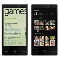 Windows Phone Tango devices might follow the Nokia Lumia 900 closely, be announced at MWC