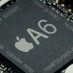 iOS 5.1 beta hints at quad-cores for next-gen iPhone and iPad