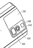 BlackBerry patent for a camera disabling mechanism