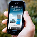 Ford set to showcase MyFord Mobile app at CES
