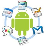 """""""Predictions"""" that need to stop in 2012 - Part 2: Google, Android & """"fragmentation"""""""