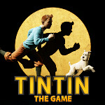 Gameloft updates Tintin game after accidentally delivering 2D to devices