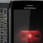 DLNA certification means Motorola DROID 4 is closer to launch