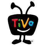 TiVo releases official Android app