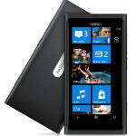 Nokia Lumia 900 confirmed for AT&T by NY Times