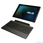 Asus Transformer will get ICS update soon after Prime