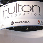 Fulton Innovation ready to charge ahead at CES, wirelessly of course