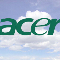 Acer unveils AcerCloud: free proprietary unlimited storage
