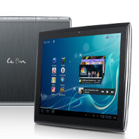 LePan lifts the cover off affordable Honeycomb and ICS tablets