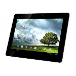 Asus Transformer Prime getting redesign to fix GPS and add upgrades