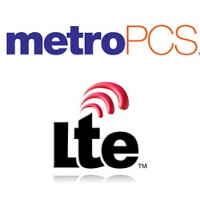 MetroPCS lifts the cover off two LTE smartphones: LG Connect 4G, Samsung Galaxy Attain 4G