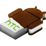 HTC Turkey details Ice Cream Sandwich rollout