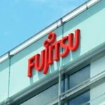 Fujitsu will announce a quad-core smartphone at CES, powered by Tegra 3