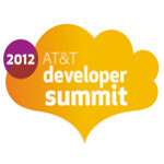 AT&T CES 2012 Developer Summit: Liveblog!