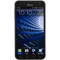 AT&T to get its own Galaxy Nexus in the form of Samsung Galaxy SII Skyrocket HD