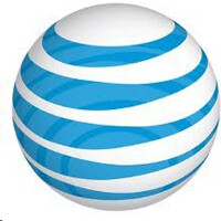 AT&T touts the virtues of its LTE network, creates AppCenter for raw HTML5 apps