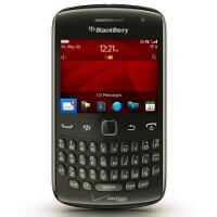 BlackBerry Curve 9370 to make its way to Verizon shelves on January 19