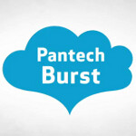 AT&T video shows off previously introduced Pantech Burst
