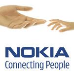 Nokia CES 2012 press conference liveblog