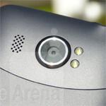HTC Titan II camera samples - how the 16-megapixel photos look