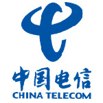 New Apple iPhone built for China Telecom wins regulatory approval