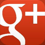 iOS finally gets Google+ update with new Hangout feature