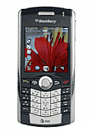 BlackBerry Pearl 8120 now offered with AT&T!