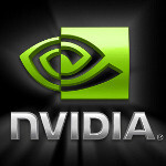 NVIDIA CES 2012 press conference liveblog