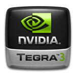 NVIDIA announces DirectTouch for Tegra3 devices, promises smoother touchscreen experiences
