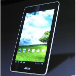 """Asus announces unnamed 7"""" Tegra 3 tablet for $249"""