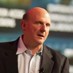 Microsoft CES 2012 keynote liveblog