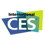CES 2012: The announcements