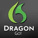 Dragon Go! released by Nuance for the Android Market