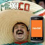 Motorola Lead i940 gets a quiet release in Mexico