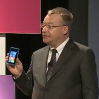 Nokia posts full Lumia 900 CES 2012 keynote with appearances from Stephen Elop, Steve Ballmer and Ralph de la Vega