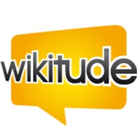 Wikitude introduces Windows Phone to augmented reality