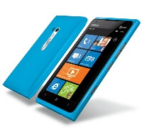 Is the Lumia 900 enough to get the US excited about Nokia again?