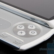 Ice Cream Sandwich ROM leaks for the Sony Ericsson Xperia PLAY