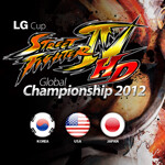 LG & Capcom's Android-based Street Fighter tournament set to kick off