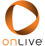 OnLive moves past cloud gaming to cloud computing