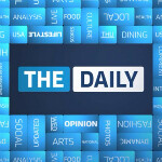 Verizon to work with The Daily to release Android app