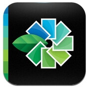 Snapseed coming to Tegra-powered Ice Cream Sandwich tablets, puts the magic of photo editing at your fingertips