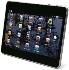 Leader next to announce affordable Android ICS tablets, $299 gets you a Tegra 2 10-incher