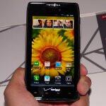 Motorola DROID RAZR MAXX hands-on