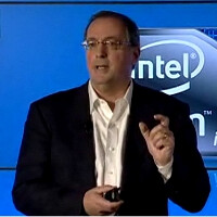 Intel CES 2012 keynote recap: Chipzilla steps into the mobile ring